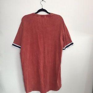 Target Shirts - ORIGINAL USE MENS T-SHIRT✨